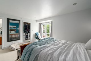 "Photo 22: 5 1261 MAIN Street in Squamish: Downtown SQ Townhouse for sale in ""SKYE"" : MLS®# R2473764"