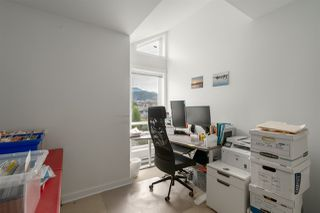 """Photo 17: 5 1261 MAIN Street in Squamish: Downtown SQ Townhouse for sale in """"SKYE"""" : MLS®# R2473764"""