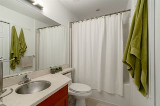 "Photo 20: 5 1261 MAIN Street in Squamish: Downtown SQ Townhouse for sale in ""SKYE"" : MLS®# R2473764"