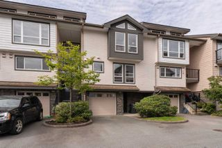 """Photo 31: 5 1261 MAIN Street in Squamish: Downtown SQ Townhouse for sale in """"SKYE"""" : MLS®# R2473764"""