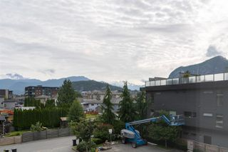 "Photo 28: 5 1261 MAIN Street in Squamish: Downtown SQ Townhouse for sale in ""SKYE"" : MLS®# R2473764"