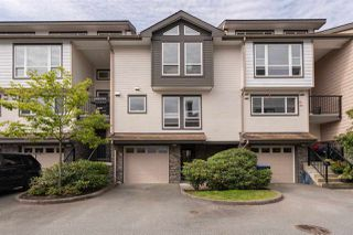 "Photo 32: 5 1261 MAIN Street in Squamish: Downtown SQ Townhouse for sale in ""SKYE"" : MLS®# R2473764"