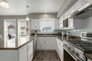 "Photo 5: 5 1261 MAIN Street in Squamish: Downtown SQ Townhouse for sale in ""SKYE"" : MLS®# R2473764"