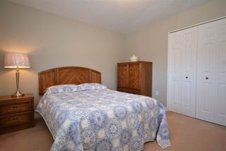 Photo 13: 264 CHANDLER Drive in Lower Sackville: 25-Sackville Residential for sale (Halifax-Dartmouth)  : MLS®# 202013165