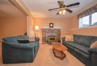Photo 18: 264 CHANDLER Drive in Lower Sackville: 25-Sackville Residential for sale (Halifax-Dartmouth)  : MLS®# 202013165