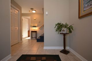Photo 2: 264 CHANDLER Drive in Lower Sackville: 25-Sackville Residential for sale (Halifax-Dartmouth)  : MLS®# 202013165