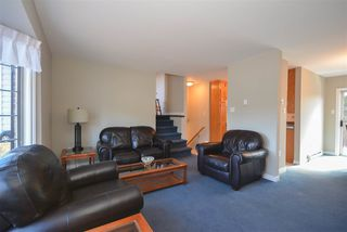Photo 4: 264 CHANDLER Drive in Lower Sackville: 25-Sackville Residential for sale (Halifax-Dartmouth)  : MLS®# 202013165