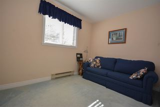 Photo 15: 264 CHANDLER Drive in Lower Sackville: 25-Sackville Residential for sale (Halifax-Dartmouth)  : MLS®# 202013165