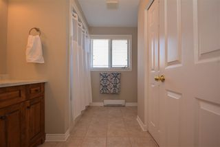 Photo 11: 264 CHANDLER Drive in Lower Sackville: 25-Sackville Residential for sale (Halifax-Dartmouth)  : MLS®# 202013165
