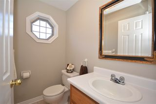 Photo 23: 264 CHANDLER Drive in Lower Sackville: 25-Sackville Residential for sale (Halifax-Dartmouth)  : MLS®# 202013165