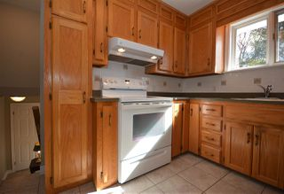 Photo 6: 264 CHANDLER Drive in Lower Sackville: 25-Sackville Residential for sale (Halifax-Dartmouth)  : MLS®# 202013165