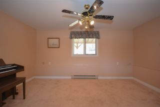Photo 20: 264 CHANDLER Drive in Lower Sackville: 25-Sackville Residential for sale (Halifax-Dartmouth)  : MLS®# 202013165