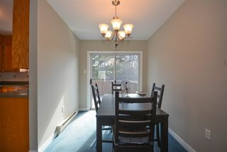 Photo 5: 264 CHANDLER Drive in Lower Sackville: 25-Sackville Residential for sale (Halifax-Dartmouth)  : MLS®# 202013165
