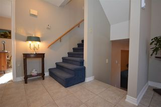 Photo 17: 264 CHANDLER Drive in Lower Sackville: 25-Sackville Residential for sale (Halifax-Dartmouth)  : MLS®# 202013165