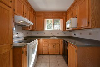 Photo 7: 264 CHANDLER Drive in Lower Sackville: 25-Sackville Residential for sale (Halifax-Dartmouth)  : MLS®# 202013165