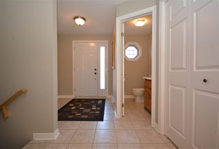 Photo 25: 264 CHANDLER Drive in Lower Sackville: 25-Sackville Residential for sale (Halifax-Dartmouth)  : MLS®# 202013165