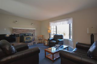 Photo 3: 264 CHANDLER Drive in Lower Sackville: 25-Sackville Residential for sale (Halifax-Dartmouth)  : MLS®# 202013165