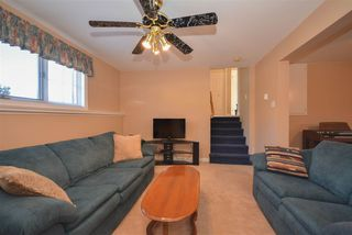 Photo 21: 264 CHANDLER Drive in Lower Sackville: 25-Sackville Residential for sale (Halifax-Dartmouth)  : MLS®# 202013165