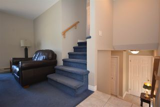 Photo 9: 264 CHANDLER Drive in Lower Sackville: 25-Sackville Residential for sale (Halifax-Dartmouth)  : MLS®# 202013165