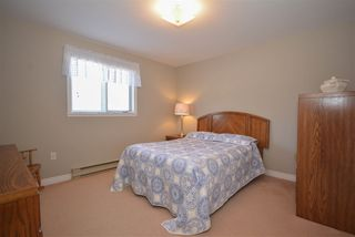 Photo 12: 264 CHANDLER Drive in Lower Sackville: 25-Sackville Residential for sale (Halifax-Dartmouth)  : MLS®# 202013165