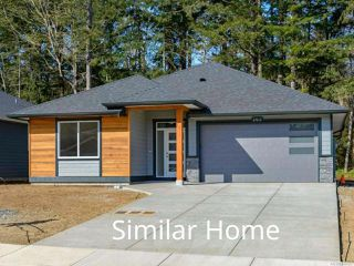 Main Photo: 253 Forester Ave in COMOX: CV Comox (Town of) Single Family Detached for sale (Comox Valley)  : MLS®# 845427