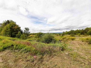 Photo 3: Lot Harmony Road in Harmony: 404-Kings County Vacant Land for sale (Annapolis Valley)  : MLS®# 202017765