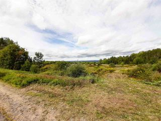 Photo 1: Lot Harmony Road in Harmony: 404-Kings County Vacant Land for sale (Annapolis Valley)  : MLS®# 202017765