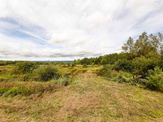Photo 2: Lot Harmony Road in Harmony: 404-Kings County Vacant Land for sale (Annapolis Valley)  : MLS®# 202017765
