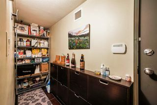 Photo 20: 125 600 PARK CRESCENT in New Westminster: GlenBrooke North Condo for sale : MLS®# R2485371