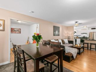 """Photo 9: 115 2551 PARKVIEW Lane in Port Coquitlam: Central Pt Coquitlam Condo for sale in """"THE CRESCENT"""" : MLS®# R2495357"""