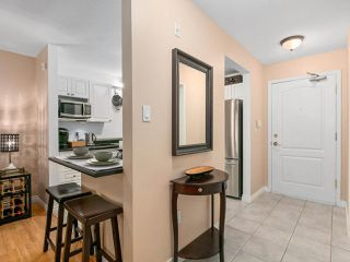 """Photo 15: 115 2551 PARKVIEW Lane in Port Coquitlam: Central Pt Coquitlam Condo for sale in """"THE CRESCENT"""" : MLS®# R2495357"""