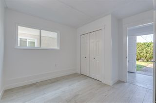 Photo 27: 1960 CAMERON Avenue in Port Coquitlam: Lower Mary Hill House for sale : MLS®# R2498393