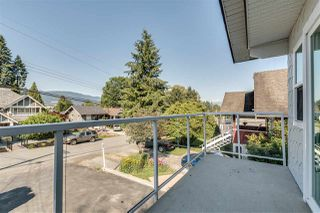 Photo 33: 1960 CAMERON Avenue in Port Coquitlam: Lower Mary Hill House for sale : MLS®# R2498393