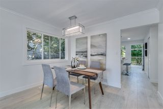 Photo 12: 1960 CAMERON Avenue in Port Coquitlam: Lower Mary Hill House for sale : MLS®# R2498393