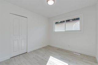Photo 18: 1960 CAMERON Avenue in Port Coquitlam: Lower Mary Hill House for sale : MLS®# R2498393