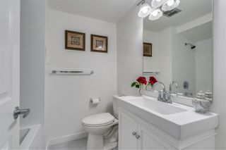 Photo 31: 1960 CAMERON Avenue in Port Coquitlam: Lower Mary Hill House for sale : MLS®# R2498393