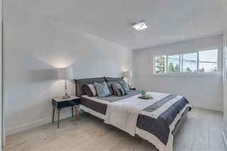 Photo 15: 1960 CAMERON Avenue in Port Coquitlam: Lower Mary Hill House for sale : MLS®# R2498393