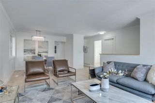 Photo 11: 1960 CAMERON Avenue in Port Coquitlam: Lower Mary Hill House for sale : MLS®# R2498393