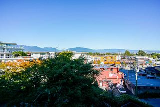 """Photo 38: 515 4078 KNIGHT Street in Vancouver: Knight Condo for sale in """"King Edward Village"""" (Vancouver East)  : MLS®# R2503722"""