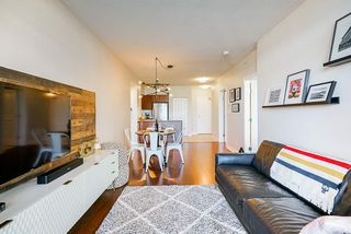 """Photo 22: 515 4078 KNIGHT Street in Vancouver: Knight Condo for sale in """"King Edward Village"""" (Vancouver East)  : MLS®# R2503722"""
