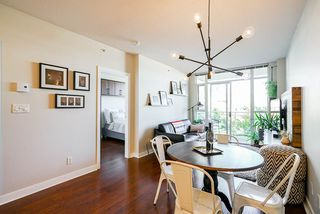 """Photo 16: 515 4078 KNIGHT Street in Vancouver: Knight Condo for sale in """"King Edward Village"""" (Vancouver East)  : MLS®# R2503722"""