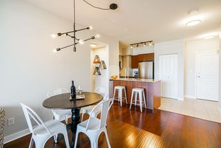"""Photo 18: 515 4078 KNIGHT Street in Vancouver: Knight Condo for sale in """"King Edward Village"""" (Vancouver East)  : MLS®# R2503722"""