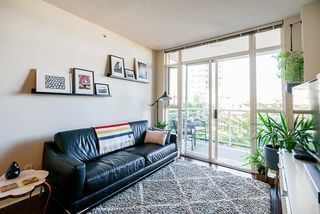 """Photo 20: 515 4078 KNIGHT Street in Vancouver: Knight Condo for sale in """"King Edward Village"""" (Vancouver East)  : MLS®# R2503722"""