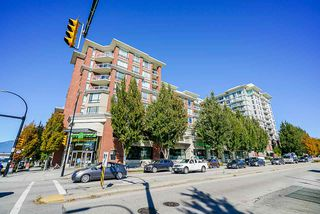 """Photo 3: 515 4078 KNIGHT Street in Vancouver: Knight Condo for sale in """"King Edward Village"""" (Vancouver East)  : MLS®# R2503722"""