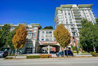 """Photo 2: 515 4078 KNIGHT Street in Vancouver: Knight Condo for sale in """"King Edward Village"""" (Vancouver East)  : MLS®# R2503722"""