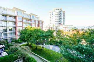 """Photo 36: 515 4078 KNIGHT Street in Vancouver: Knight Condo for sale in """"King Edward Village"""" (Vancouver East)  : MLS®# R2503722"""