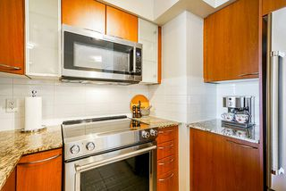 """Photo 11: 515 4078 KNIGHT Street in Vancouver: Knight Condo for sale in """"King Edward Village"""" (Vancouver East)  : MLS®# R2503722"""