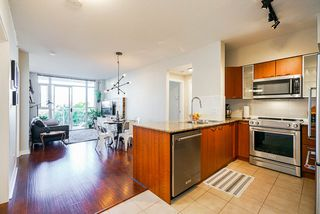 """Photo 9: 515 4078 KNIGHT Street in Vancouver: Knight Condo for sale in """"King Edward Village"""" (Vancouver East)  : MLS®# R2503722"""