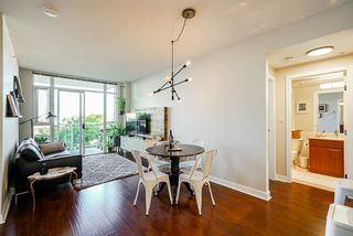 """Photo 14: 515 4078 KNIGHT Street in Vancouver: Knight Condo for sale in """"King Edward Village"""" (Vancouver East)  : MLS®# R2503722"""