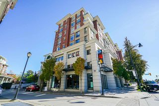 """Photo 6: 515 4078 KNIGHT Street in Vancouver: Knight Condo for sale in """"King Edward Village"""" (Vancouver East)  : MLS®# R2503722"""